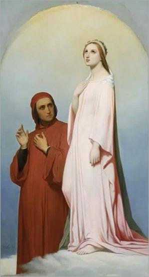 Ary_Scheffer_-_Dante_and_Beatrice_(1851,_Boston_museum)