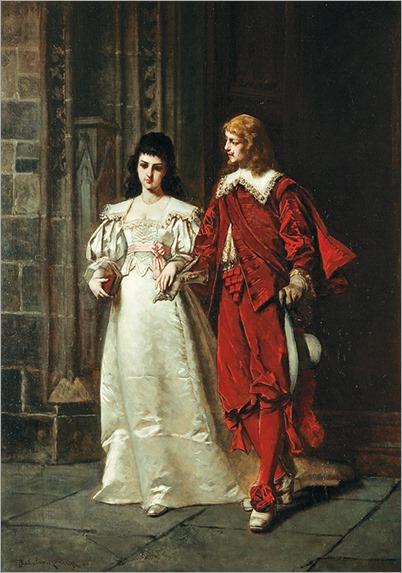 bakalowicz-wladyslaw-wyjscie
