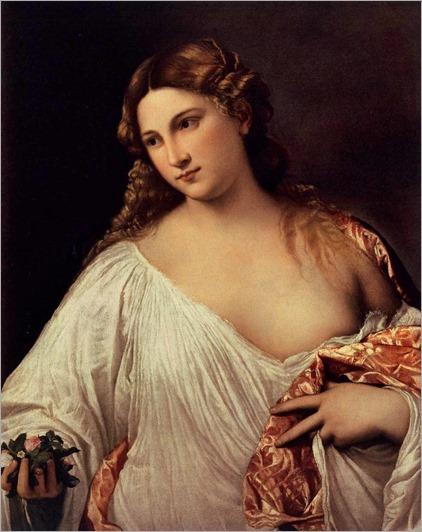 FlorabyTiziano