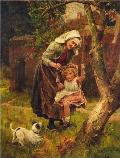 george-hillyard-swinstead