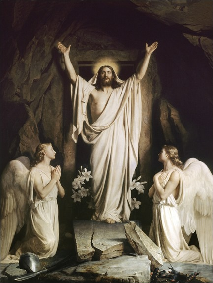 The_Resurrection-Carl-Bloch_768x1024