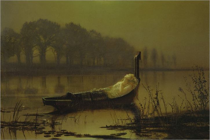 1024px-John_Atkinson_Grimshaw_-_-The_Lady_of_Shalott-_-_Google_Art_Project