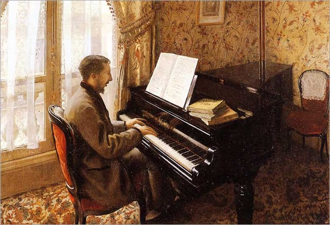 Caillebotte-Gustave-Young-Man-Playing-the-Piano
