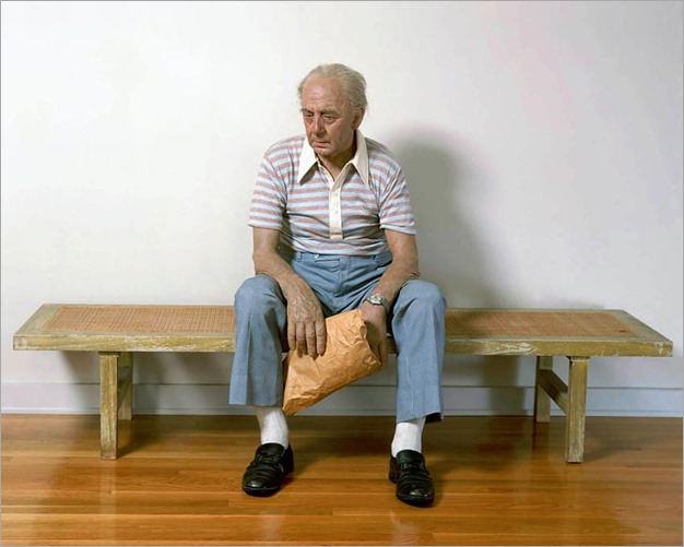 duane_hanson_man_bench