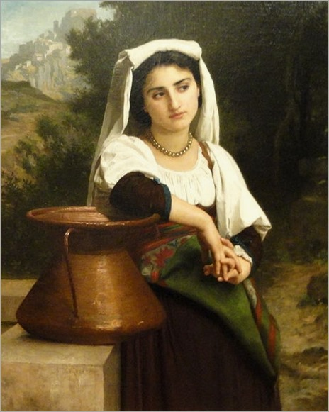 Italian_Woman_at_the_Fountain,_Adolphe_William_Bouguereau,_1869_-_Nelson-Atkins_Museum_of_Art