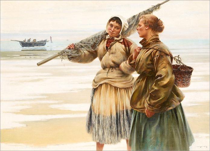 August Hagborg (1852-1921)_2