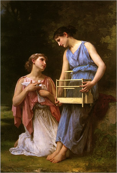 Elizabeth_Gardner_Bouguereau_The_Dove_Fanciers