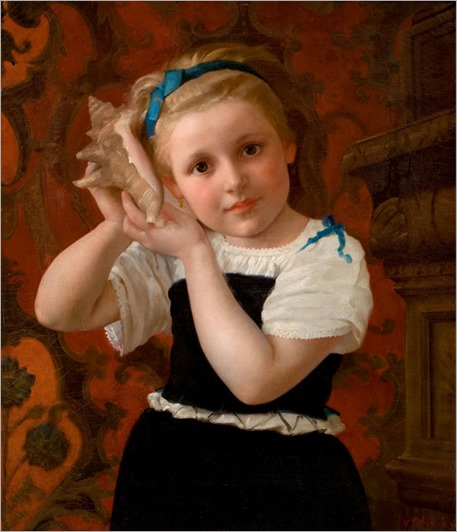 victor-charles-thirion-1833-1878-french
