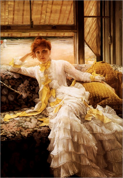 704px-James_Tissot_-_Seaside