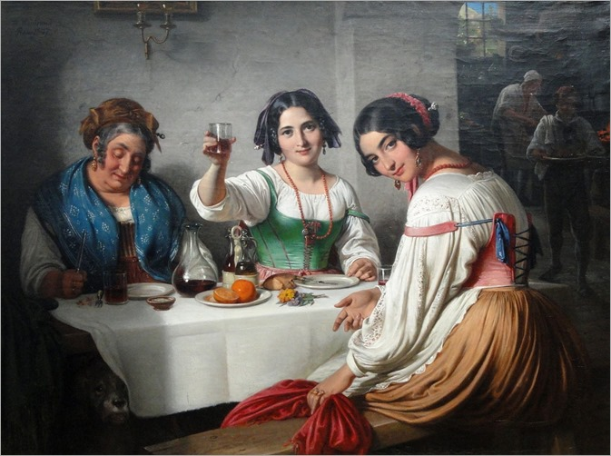 1280px-Italian_Osteria_Scene,_Girl_welcoming_a_Person_entering,_by_Wilhelm_Marstrand_-_Ny_Carlsberg_Glyptotek_-_Copenhagen