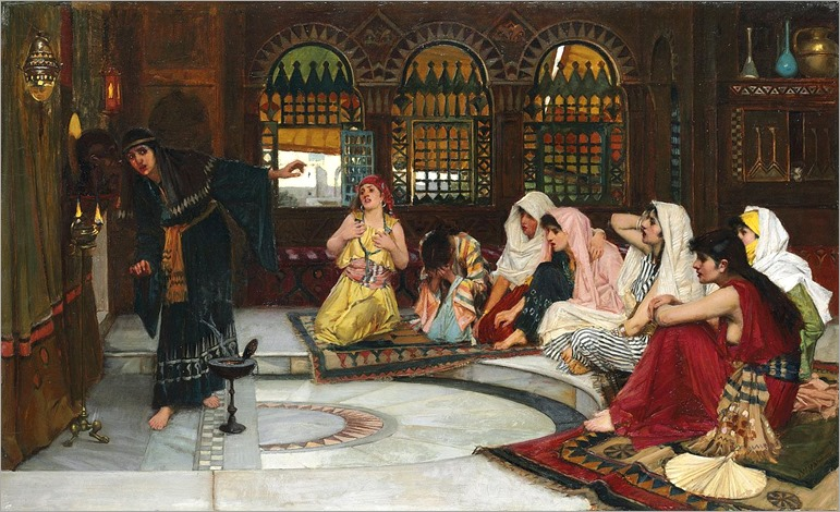1280px-John_William_Waterhouse_Consulting_The_Oracle