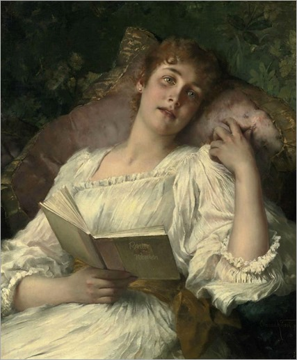 day dreaming_Conrad Kiesel