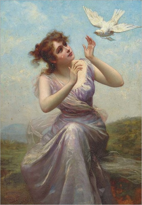 message_damour-Edouard-Bisson