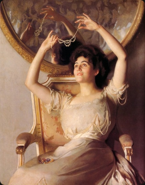 the_string_of_pearls-paxton