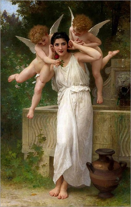 482px-William-Adolphe_Bouguereau_(1825-1905)_-Youth_(1893)
