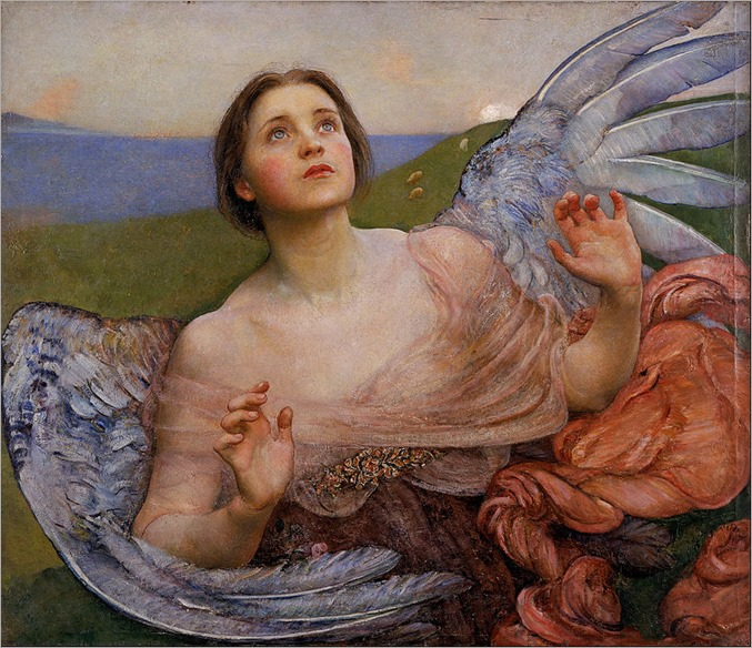 892px-Annie_Louisa_Swynnerton_(née_Robinson)_-_The_Sense_of_Sight_-_Google_Art_Project