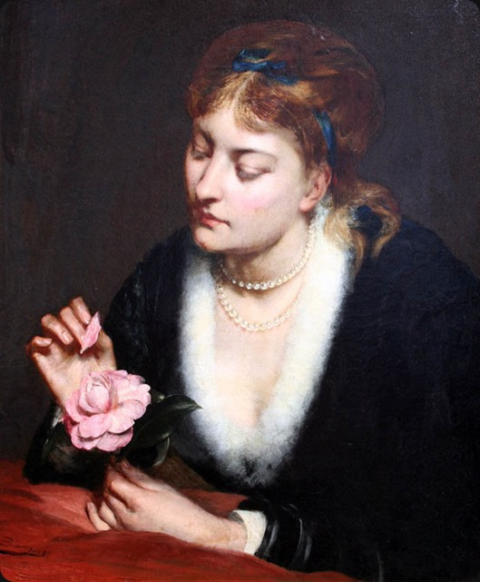4.edward-charles-barnes-the-rose