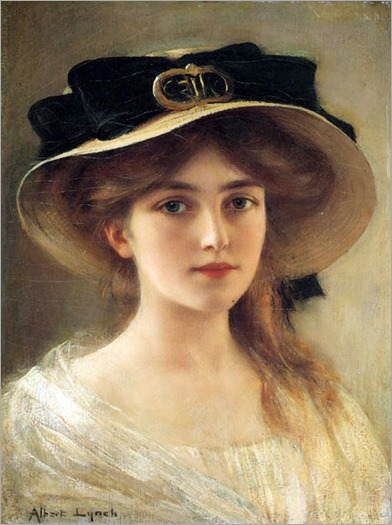 albert lynch 2