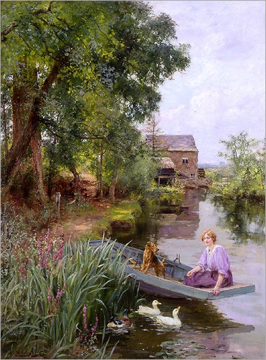 henry_john_yeend_king_a3519_the_old_mill