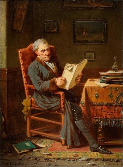 interesting read-Charles Meer Webb