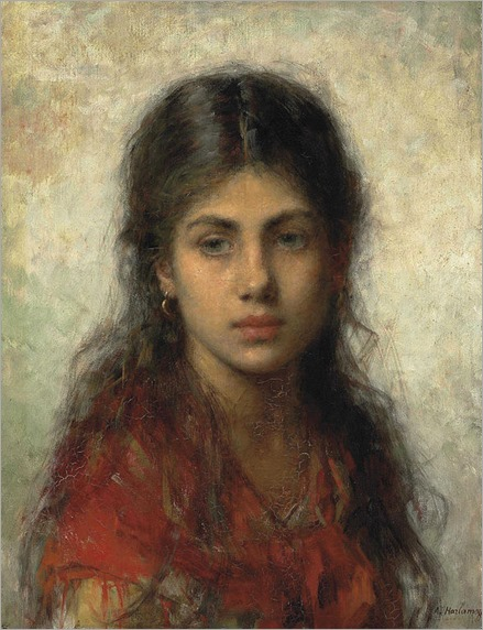 588px-Alexei_Harlamoff_-_Girl_with_a_red_shawl