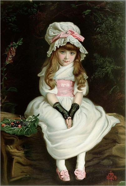 John-Everett-Millais-Cherry-Ripe-1879