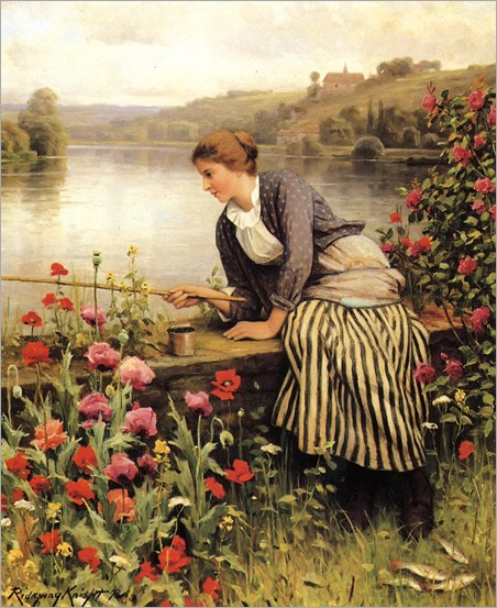 Knight-Daniel-Ridgway-Fishing2