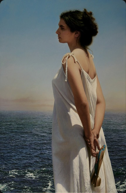 Summer-Duffy Sheridan