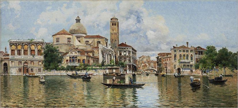 1280px-Antonio_Maria_de_Reyna_Manescau_Vedute_von_Venedig