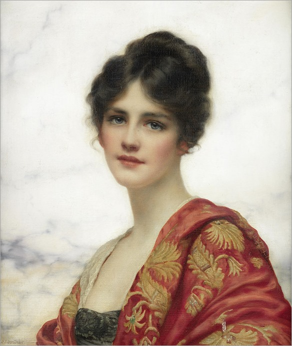 860px-William_Clarke_Wontner_Esme