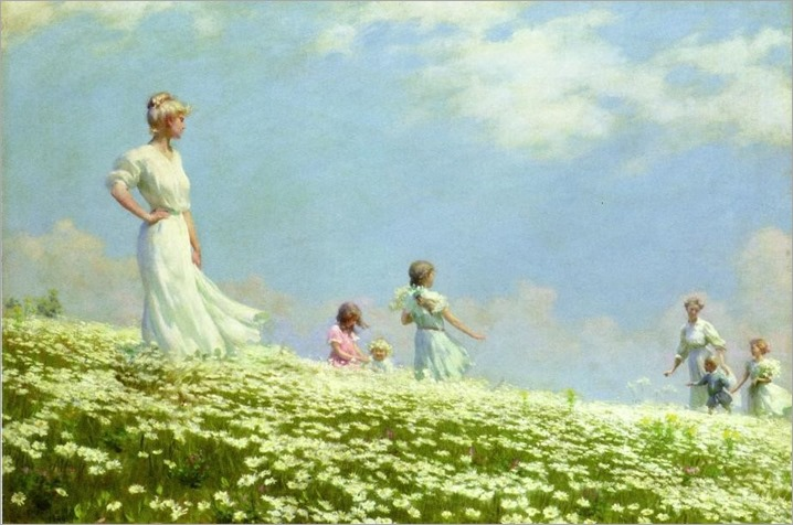 CHARLES-COURTNEY-CURRAN-SUMMER