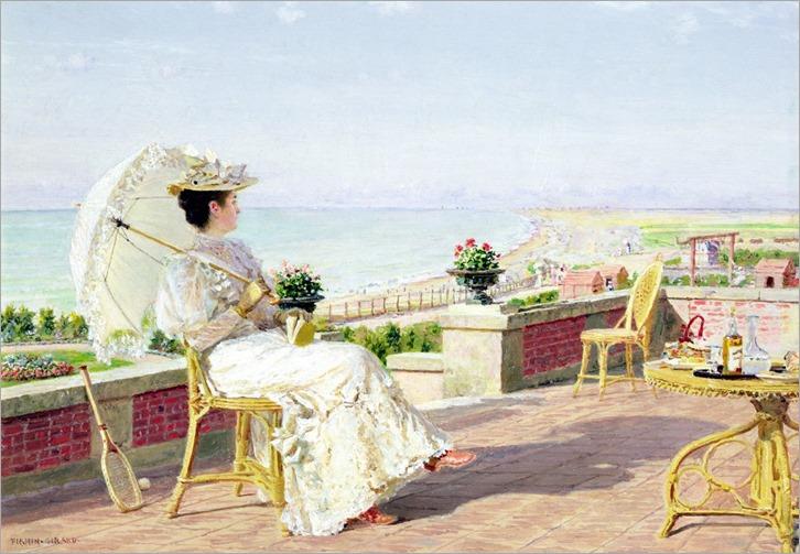 en-vacance-marie-françois-firmin-girard