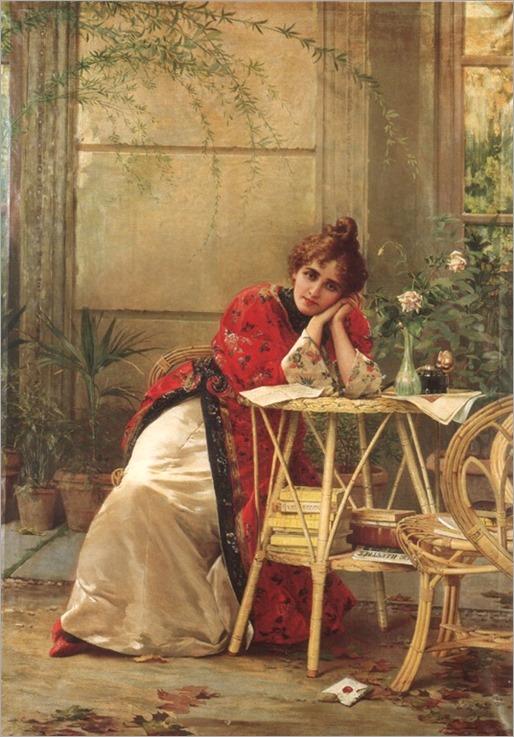 ignace-spiridon-act-1884-1900-so-far-from-home