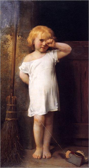 in-tears-by-leon-bazile-perrault