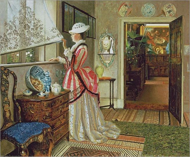 John-Atkinson-Grimshaw-Summer-1875