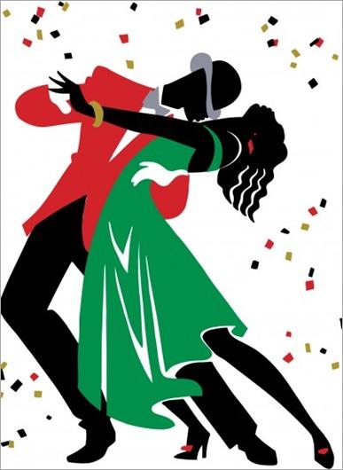 tango-Ty Wilson