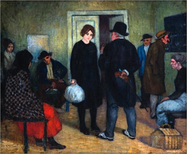 Valentín_Thibon_de_Libian_-_Agencia_de_colocaciones,_1920