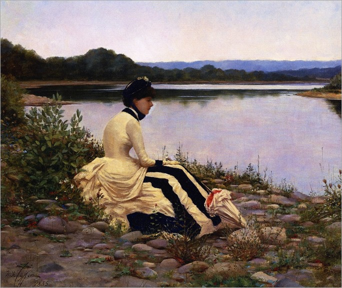 William_Coffin_Reflections