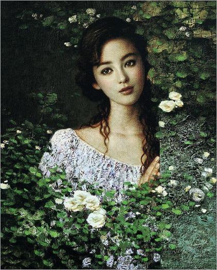 xie-chuyu--r9