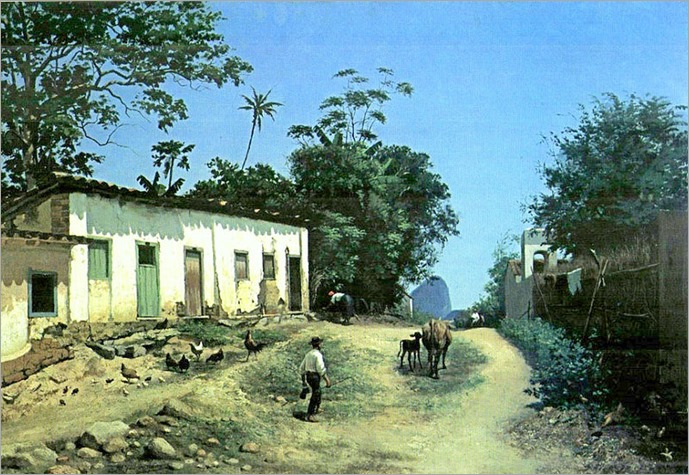 800px-Abigail_de_Andrade,_1888,_Estrada_do_Mundo_Novo_com_Pão_de_Açúcar_ao_Fundo