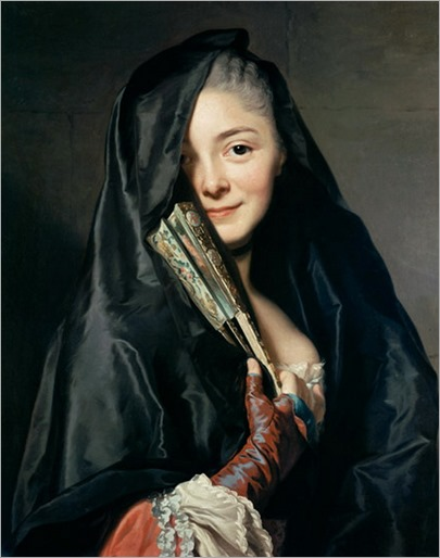 Alexander_Roslin_Lady_with_veil