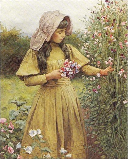 charles-edward-wilson-1854-1941-england