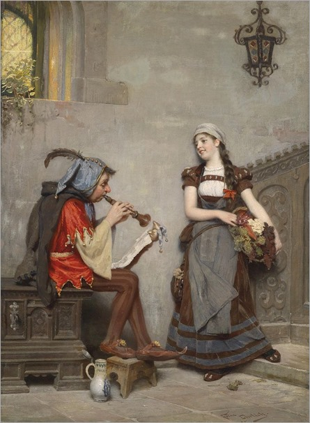 753px-Felix_Ehrlich_Der_Musikant_1895