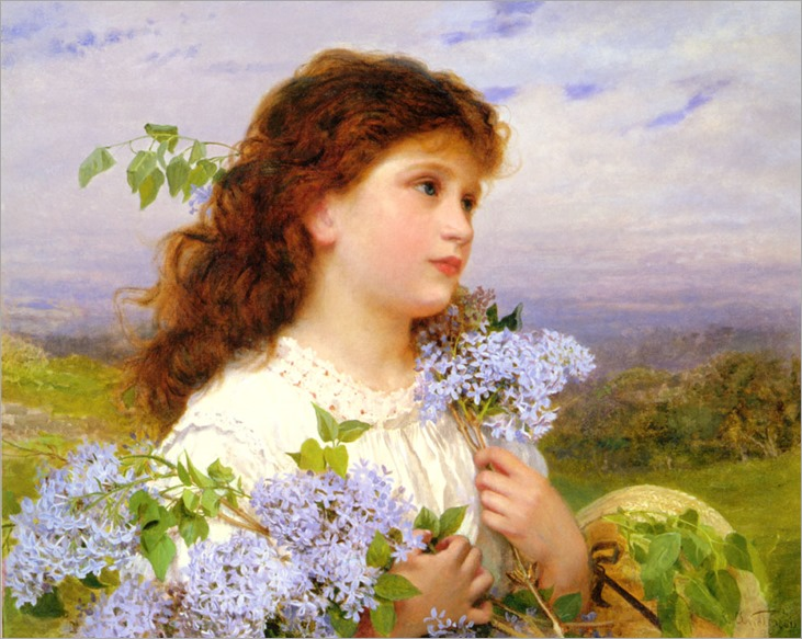 Anderson_Sophie_The_Time_Of_The_Lilacs