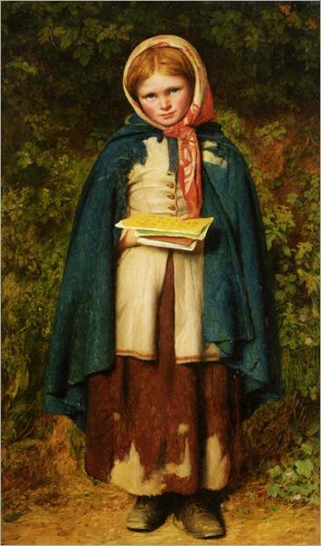 Davis_Edward_Thompson_The_Alphabet_1863