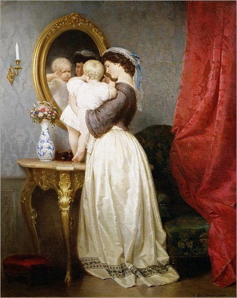 reflections-of-maternal-love-robert-julius-beyschlag