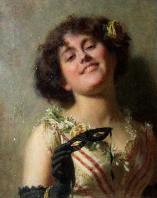 unmasked_Edwin Thomas Roberts - Date unknown