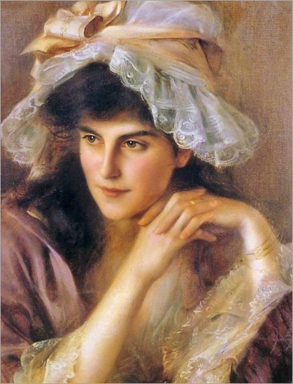 -albert lynch-