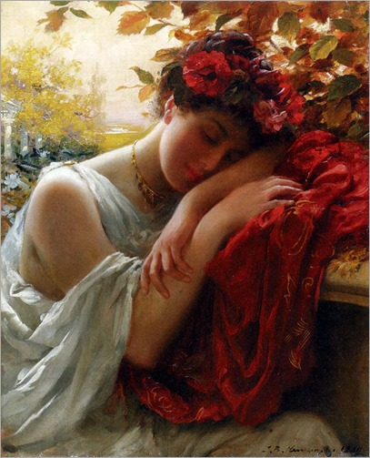 autumn-thomas-benjamin-kennington-