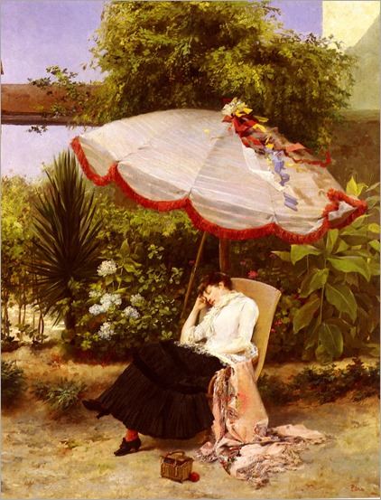 PedroLira(1872-1901)the_siesta-large